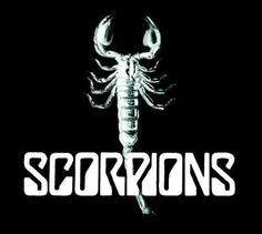 SCORPIONS http://punkpedia.com/news/scorpions-enduring-unplugged-sessions-6728/
