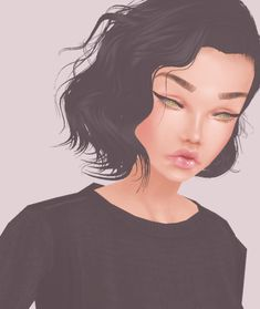imvu outfit | Tumblr