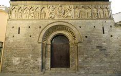 Aportaciones numismáticas de la provincia de Palencia: los monederos de Carrión de los Condes - Blog Numismatico