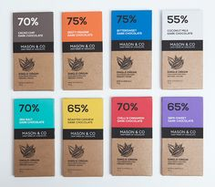 http://www.packagingserved.com/gallery/Mason-Co-Chocolates/22078419