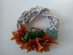 Grapevine Wreath, Grape Vines, Wreaths, Fall, Home Decor, Autumn, Decoration Home, Door Wreaths, Fall Season