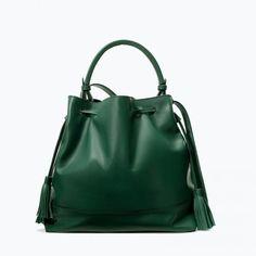 20 High Street Handbags We LOVE!
