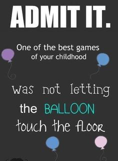aaah we totally did this:) my children will certainly be playing this as well.