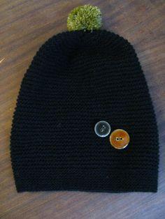 Rikke-hat