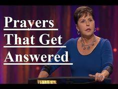 7 Best Joyce Meyer-No Weapon Formed Against me will Prosper images