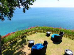 11/21(月)バリ島ウブドのお天気は晴れ。室内温度31.4℃、湿度62%。茹だるような暑さが続いています。日差しが強ーい!焦げそうです。。。