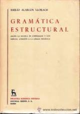 Gramatica-Estructural-Pdf-1417598246.jpg