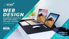 Website Development Company, Design Development, Software Development, Professional Web Design, Web Design Company, Seo, Digital Marketing, Goal