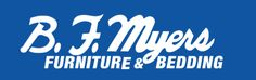 Select Furniture Pieces Property Brothers, Bed Furniture, Nashville, Bedroom Furniture