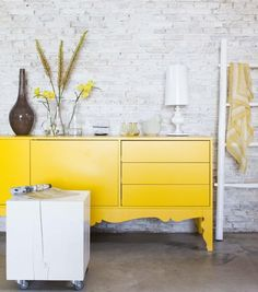 When in doubt paint it yellow!  Photo credit: @bartbrussee_com _______________  #yellow #renovations #homeimprovement #renovation #homereno #painter #contractors #startup #yycnow #reno #construction #yyclove #yegstartup #calgary #edmonton #yyc #yeg #alberta #yycliving #homedecor #yegliving #calgarylife #edmontonlife #yegbiz #yeglocal #madeincalgary #yeggers #yycnow #startup #mobileapp