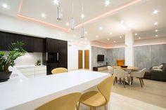 modern studio apartment (8)