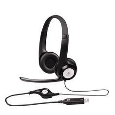 This is one of my favorite headsets. It's cheap but yet works so effectively for when working at home. Couldn't go far with out it! Check it out on Amazon http://amzn.to/2lUqp5U  Follow me on Pinterest @simpleatitsbest private message me and I will follow back #follow # followback #amazon #affiliate