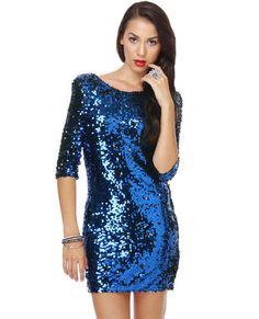 ok seriously i love this. but when did sequins become so popular. now i DEF can't buy any of this sparkly sparkle .. cause you know i'm a trend SETTER not follower @Emily Schoenfeld Morris