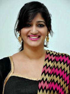 Beautiful Lips, Most Beautiful Women, Simply Beautiful, All Indian Actress, Indian Actress Gallery, Vijay Tv Serial, Indian Beauty Saree, Cute Faces, India Beauty