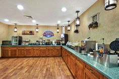 Property amenity at Baymont Inn & Suites Knoxville/Cedar Bluff in Knoxville, Tennessee