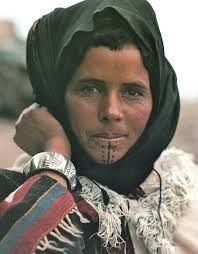 Berber Tattoo, Mekka, Cultural Diversity, North Africa, Kurdistan, Beautiful People, Persona, Culture, World