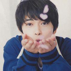 Male Beauty, Asian Beauty, Ryo Yoshizawa, Japanese Men, Yokohama, Actor Model, Asian Men, Hot Guys, Beautiful People
