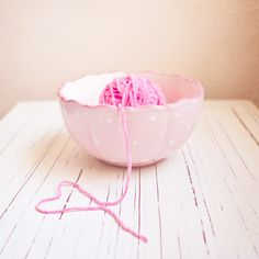 Pink bowl #patternpod #beautifulcolor #inspiredbycolor