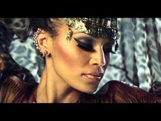 Emtee - Pearl Thusi - YouTube