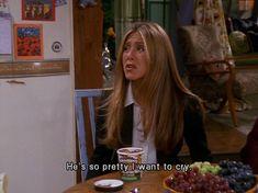 38 Ideas For Funny Friends Tv Show Jennifer Aniston Friends Quotes Tv Show, Tv: Friends, Friends Moments, Tv Show Quotes, Film Quotes, Funny Quotes, Funny Friends, Rachel Friends, Quotes From Movies