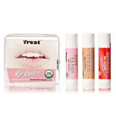 Treat Beauty - Lip Scrub Marshmallow Cream - 0.5 oz. (pack of 1) Acnomel Adult Acne Medication Tinted Cream - 1 Oz + 30% Free, 2 Pack