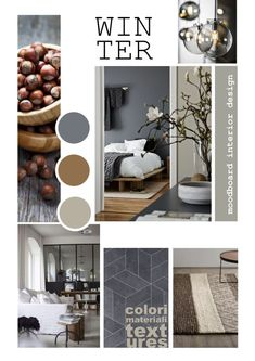moodboard interior design - Interior D. Interior Design Presentation, Interior Design Layout, Interior Design Boards, Interior Design Business, Interior Concept, Interior Design Inspiration, Layout Design, Moodboard Interior Design, Moodboard Inspiration