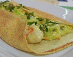 Ma-cuisine-creole-crêpes-crevettes-te-petits-légumes-1