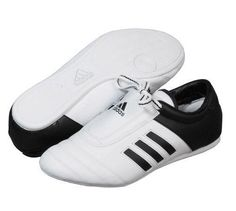 Adidas ADI KICK
