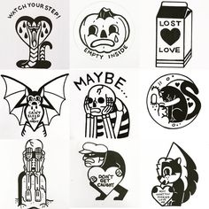 Going through my folder of unused pieces this morning, trying to decide what to use and what to make out of them. Let me know your… Flash Art Tattoos, Body Art Tattoos, Small Tattoos, Cool Tattoos, Sleeve Tattoos, Arabic Tattoos, Arabic Henna, Leg Tattoos, Tatoos