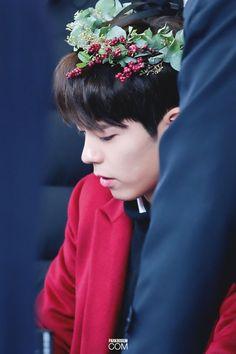 special prince