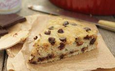 bananachoc, sans sucre ni beurre – Recette i-Cook'in Brownie Recipes, Cookie Recipes, Dessert Recipes, Cake Shop Design, Parfait, Dessert Light, Sweet Recipes, Vegan Recipes, Soda Cake