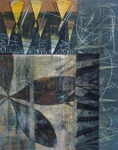 Anna Mavromatis: Artists' Books: so new...