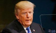 """""""روبرت ميلر"""" يبدأ التحقيق فى البيت الأبيض حول صلة حملة ترامب بروسيا: """"روبرت ميلر"""" يبدأ التحقيق فى البيت الأبيض حول صلة حملة ترامب بروسيا"""