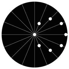 23 Optische illusies die je bijna tot waanzin drijven | WTF | Upcoming