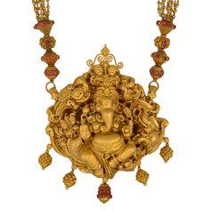Antique Jewellery India   Buy Antique Jewellery Chennai