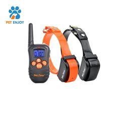dog training collar pet supplies