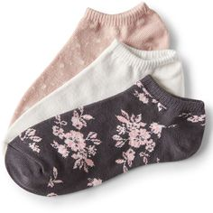 buy socks, nbb, underwear online Practical Information About Women's Socks Socks are probably the most Crazy Socks, Cool Socks, Buy Socks, Polka Dot Socks, Fluffy Socks, Underwear Online, Fashion Socks, Steampunk Fashion, Gothic Fashion