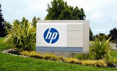 En Hewlett-Packard han decidido que dividir la gestión de sus negocios con perfiles distintos puede ayudar más al crecimiento de estos. De esta manera HP ha decidido separar en compañías independientes su área de hardware y servicios para empresas, que se considera que a la larga tiene un gran potencial de negocio, y la parte dedicada a la fabricación de impresoras y ordenadores.