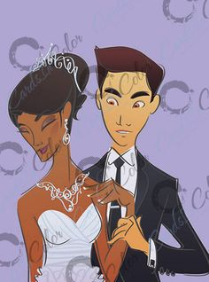 7 best marriage weddings engagements anniversaries images on formal couple multiple use greeting card of interracial couple with illustration by cards in m4hsunfo