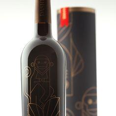 dashe-wine