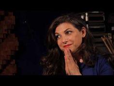 Κατερίνα Κυρμιζή@Noizy Tv (Interview&Acoustic Live)