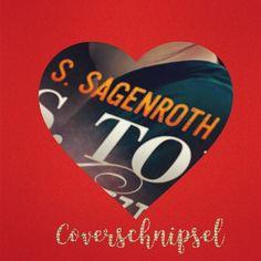"""Siegmund Sagenroth on Instagram: """"#coverschnipsel Nummer 1 ❤️ #ASTory 3  So, das finale Skript soll noch einmal zumindest eine Woche ruhen. 💤 Bevor es den allerletzten…"""" Tech Companies, Cover, Company Logo, Logos, Instagram, Blankets, Logo, Legos"""