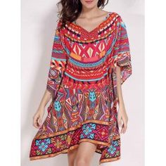 Dresses For Women: Sexy & Cute Dresses Fashion Sale Online Free Shipping | TwinkleDeals.com Page 12