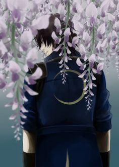 Date Masamune | Sengoku Basara | ♤ Anime ♤