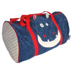 Les Déglingos - Collection - Travelbags