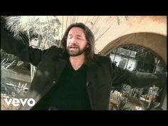 Marco Antonio Solís - Si Te Pudiera Mentir - YouTube