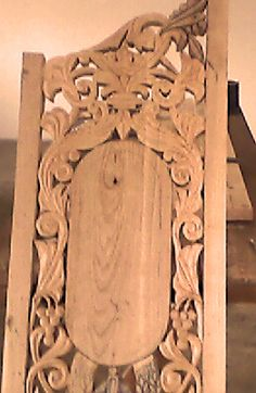 Woodworking, Carving, Wood Carvings, Sculptures, Carpentry, Printmaking, Wood Working, Woodwork, Woodworking Crafts