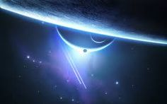 Image result for high res space