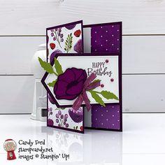 Birthday Cards For Women, Handmade Birthday Cards, Greeting Cards Handmade, Diy Birthday, Flower Birthday Cards, Birthday Cards To Make, Scrapbook Birthday Cards, Special Birthday Cards, Birthday Board