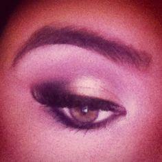Naked 2 palette Urban Decay, Naked, Palette, Make Up, Eyes, My Style, Beauty, Pallets, Makeup